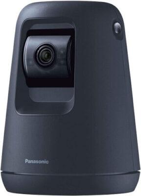 【まとめ】パナソニック「HDペットカメラ」