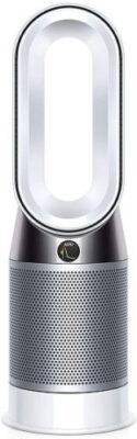 【ダイソン】Dyson Pure Hot + Cool™ 空気清浄ファンヒーター