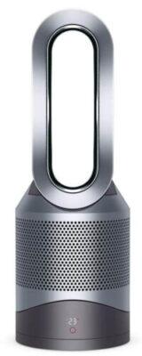 ダイソン 空気清浄機 Dyson Pure Hot + Cool Link HP03IS
