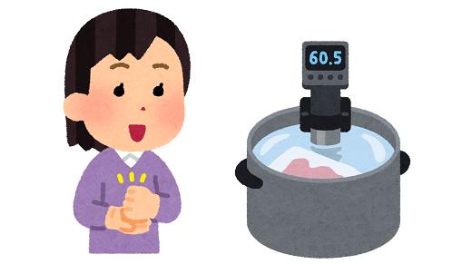 【まとめ】食中毒のリスクから守る「低温調理の正しい知識と注意点」