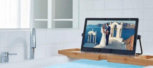【【まとめ】お風呂の中で見るならプライベートビエラがおすすめ