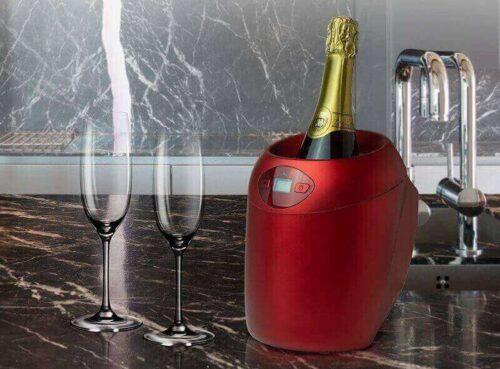 【まとめ】お酒好きの贅沢品「RM-97TE」