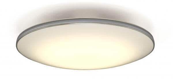 音声操作LEDシーリングライト「6.1シリーズ」「5.11シリーズ」