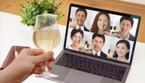 【ROOMMATE】卓上シャンパン&ワインセラー「RM-97TE」