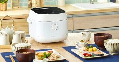 【まとめ】アイリスオーヤマ「ヘルシーサポート炊飯器」