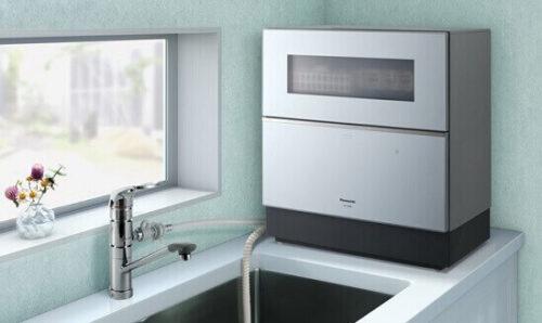 【まとめ】パナソニック食器洗い乾燥機「NP-TZ300」