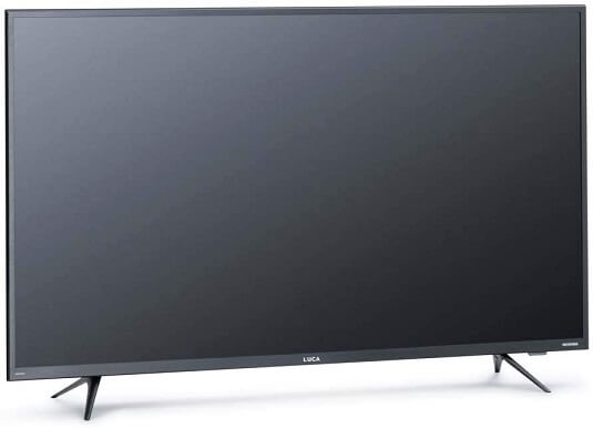 【まとめ】アイリスオーヤマ新型4Kテレビは高評価