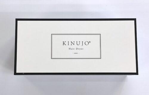 KINUJOってどんなメーカーなの?