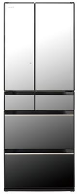日立 冷蔵庫 HXタイプの特徴