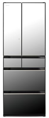 日立 冷蔵庫 KXタイプの特徴