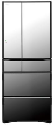 日立 冷蔵庫 WXCタイプの特徴