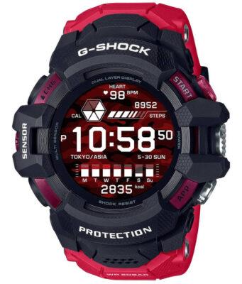 レッド(GSW-H1000-1A4)