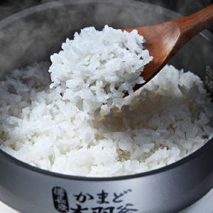 東芝炊飯器の比較表「これで違いが分かる」
