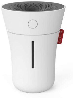 BONECO healthy air 超音波式加湿器 U50