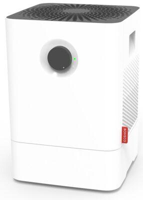 BONECO healthy air 気化式加湿器 W200